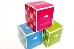 Infinity-Packaging-Solutions-Pics-005