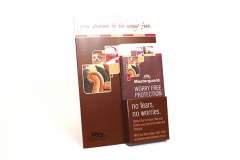 Infinity-Packaging-Solutions-Pics-007
