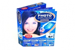 Infinity-Packaging-Solutions-Pics-014