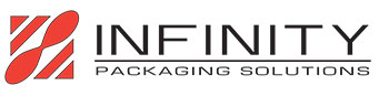 Infinity Packaging Solutions
